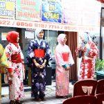 Tips Agar Indonesia Menjadi Negara Maju Seperti Jepang