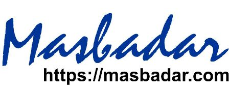 https://masbadar.com/wp-content/uploads/2018/07/Logo-Website-Masbadar-2018.jpg 2x