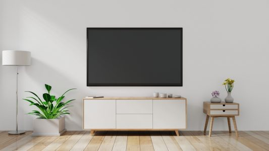 Why MicroLED Is the Future of Display Technology