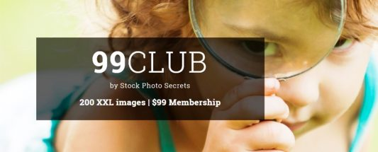 Best Royalty Free Stock Images for WordPress