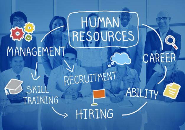Kenali Calon Karyawan dengan Tes Kepribadian Online