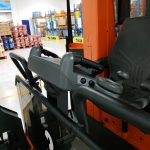 PT MSJ Group Indonesia: Bengkel Forklift Berpengalaman