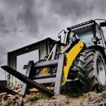 Tips Safety Awal Pengoperasian Forklift