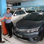5 Keuntungan yang Bisa diperoleh Ketika Anda Membeli Mobil Bekas Murah