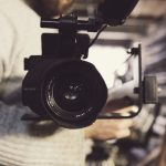 Intuitive Tools to Help You with Your Video Creation